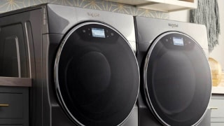 Whirlpool appliances for sale