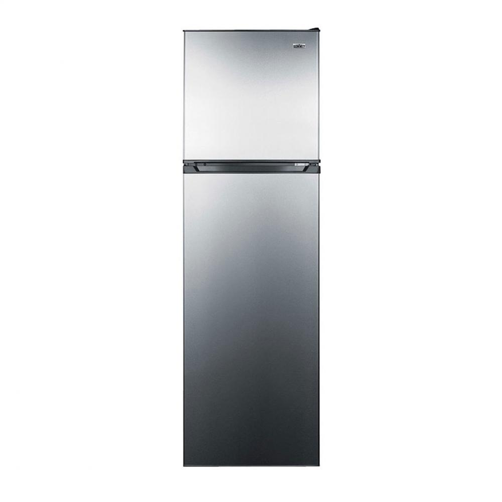 Summit Appliance  Top Mount Refrigerators